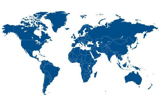Non-cooperating States